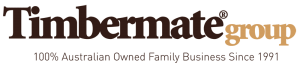 Timbermate Group Logo