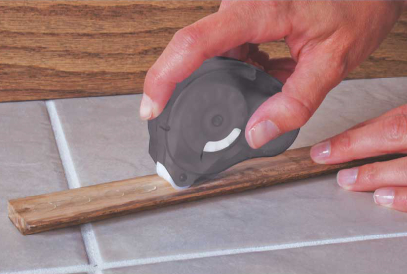 Glue Dots Product Image